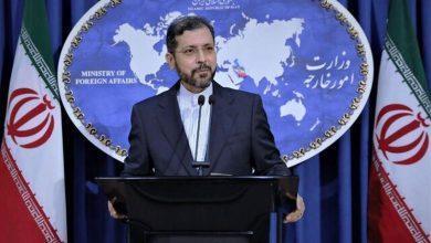 تشکیل کمیته های دوجانبه برای واگذاری بندر لاذقیه سوریه به ایران ، تسریع در بازسازی، آرامش مردم این کشور را به دنبال دارد