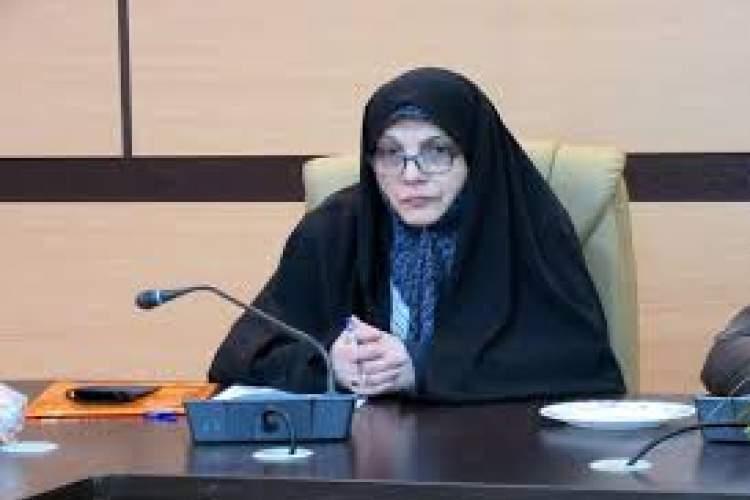 کمتر از 3 درصد تسهیلات کرونایی پرداخت شده در کشور مربوط به استان زنجان بود