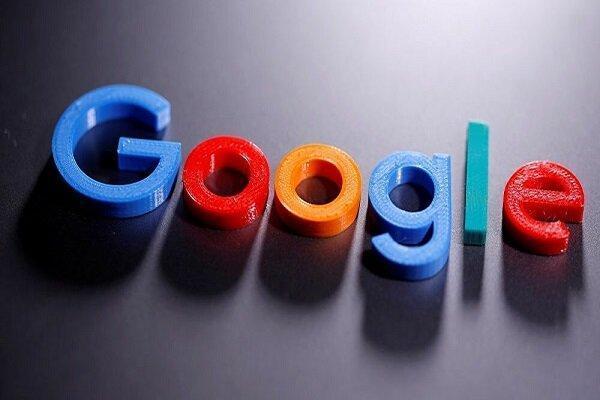 نخستین جلسه دادرسی شکایت علیه گوگل مشخص شد