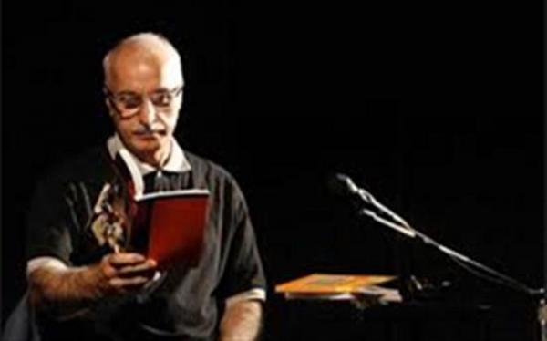 داریوش مودبیان حاصل 50 سال ترجمه و پژوهش خود را در پویش کتابخوانی ملی معرفی کرد