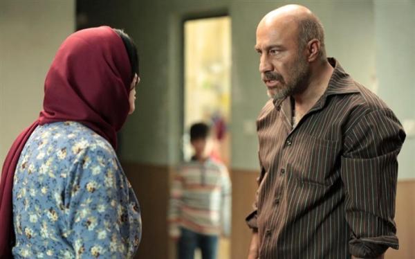 روزی روزگاری در آبادان آماده نمایش در جشنواره فیلم فجر 39 شد