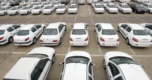 چهار سناریوی قیمت گذاری خودرو در آینده؛ حذف تدریجی شورای رقابت از قیمت گذاری خودرو