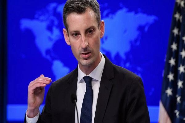 احتمالا با کره جنوبی درباره پول های بلوکه شده ایران گفت وگو خواهیم کرد