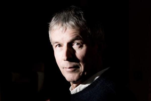 ژان کلود مورلوا برنده جایزه آسترید لیندگرن 2021 شد