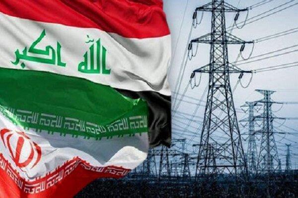 ابراز امیدواری عراق به واردات گاز بیشتر از ایران