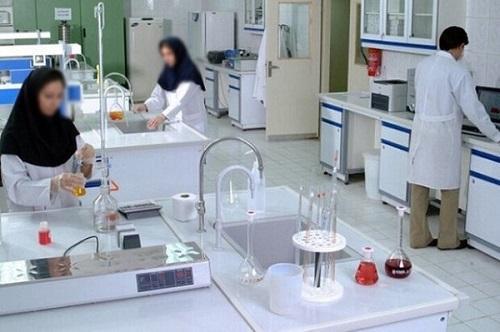 پارک علم و فناوری دانشگاه شهید بهشتی با هلال احمر همکاری می نماید