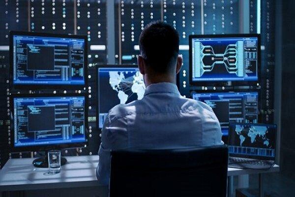 فعالان فضای مجازی از دولت آینده چه انتظاراتی دارند