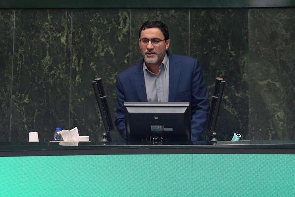 تصویب منطقه ویژه مالی؛ زمینه ساز حضور سرمایه گذاران در زنجان