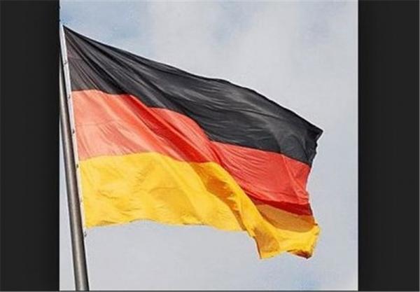 نظر شهروندان آلمانی درباره آزادی بیان در کشورشان چیست؟