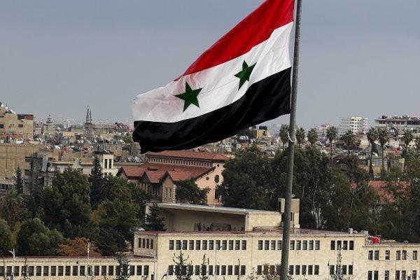 کردهای سوریه از اظهارات لاوروف درباره مصاحبه با دمشق استقبال کردند