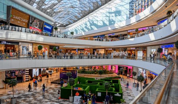 فروشگاه های تخفیف دار استانبول و خرید مقرون به صرفه قیمت از آنها
